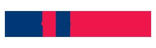 Logo HAN Hogeschool